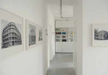 Galerie8