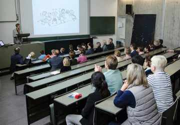 agw_schule_vernissage_0826