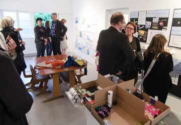 agw_schule_vernissage_0897