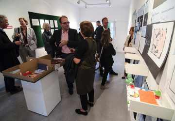 agw_schule_vernissage_0904