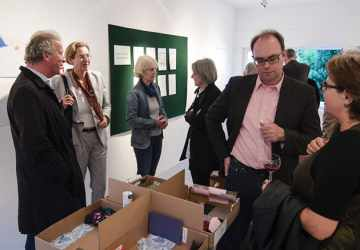 agw_schule_vernissage_0925