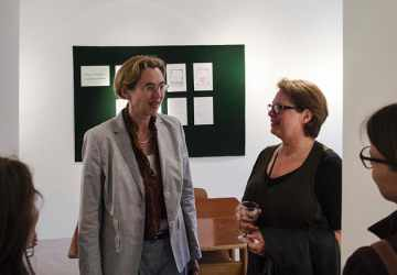 agw_schule_vernissage_0934