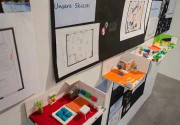 agw_schule_vernissage_0948