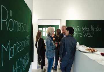 agw_schule_vernissage_0950