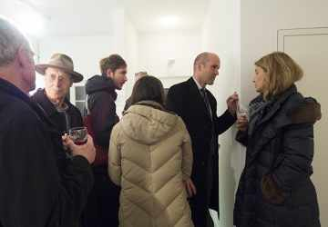 agw-leo-vernissage_031147kl