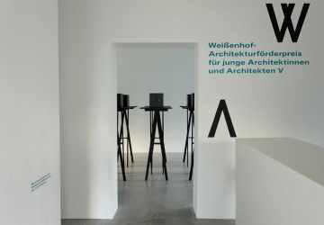 agw-foerderpreis2014_09420