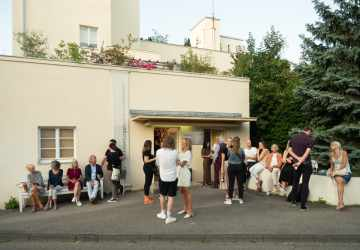 agw_julewaibel-vernissage_20