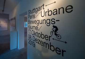 01agw-urbane-bewegungsraeume_vernissage_660100