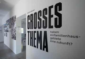 001agw_grossesthema_670052