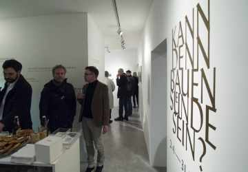 agw-suende_vernissage_4010143