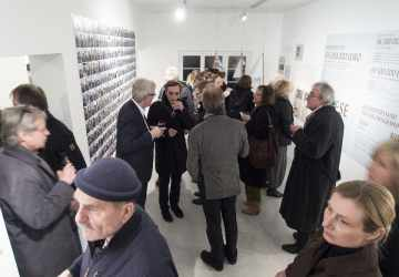 agw-suende_vernissage_4010147